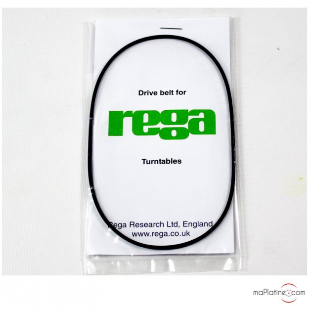 Courroie REGA standard