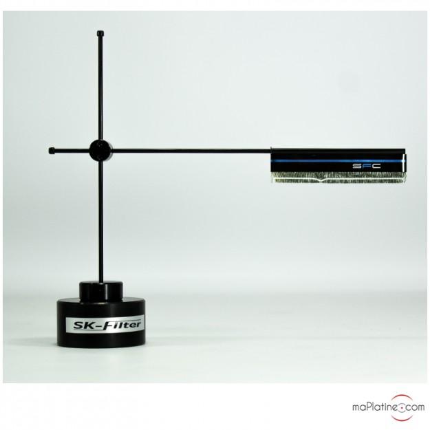 Bras antistatique Furutech SK-Filter