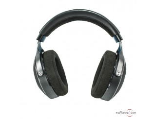 Casque Hi-Fi Focal ELEAR