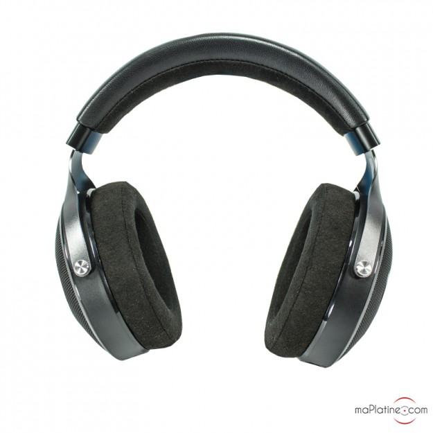 Casque Hi-Fi Focal ELEAR