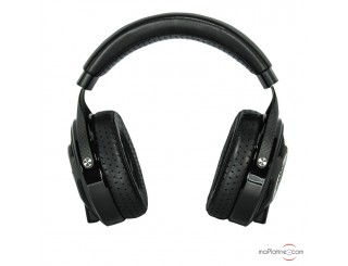 Casque Hi-Fi Focal UTOPIA