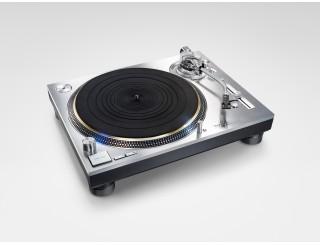 Platine vinyle Technics SL 1200 G