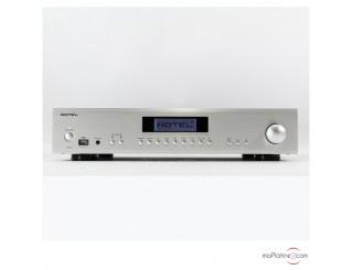 Amplificateur intégré Rotel A12