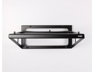 Support mural Rega Wall Bracket