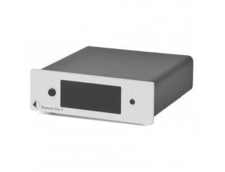 Récepteur Bluetooth Pro-Ject Box S