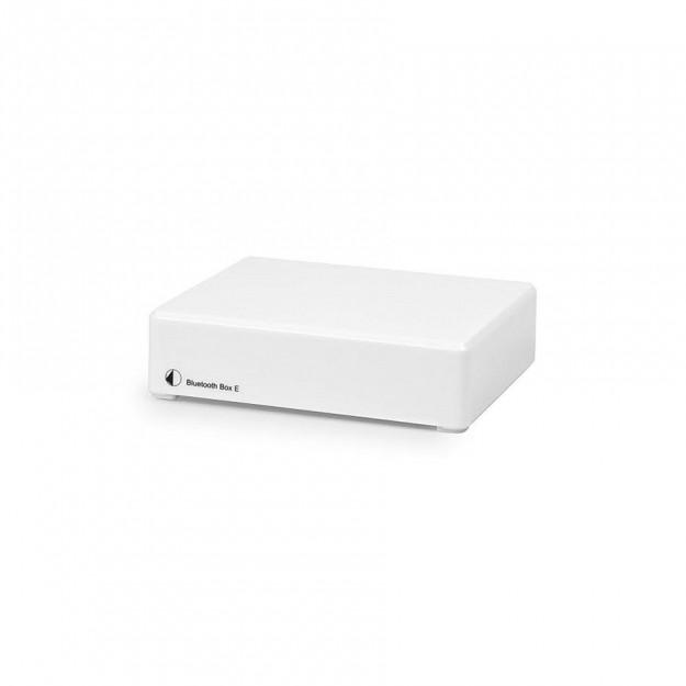 Récepteur Bluetooth Pro-Ject Box E