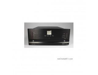 DAC MOON 300 D V2
