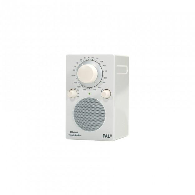 Radio Bluetooth Tivoli PAL BT
