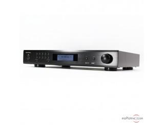 Tuner DAB/FM Rotel T11