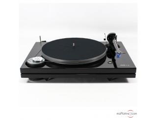 Platine vinyle Music Hall mmf 7.3