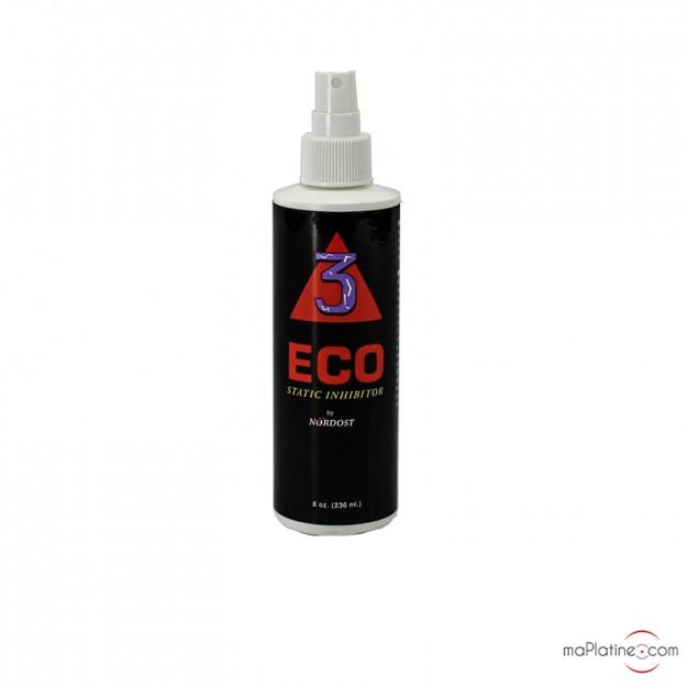 Liquide Antistatique Nordost Eco 3