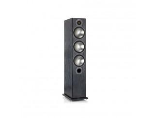 Enceinte colonne Monitor Audio Bronze 6