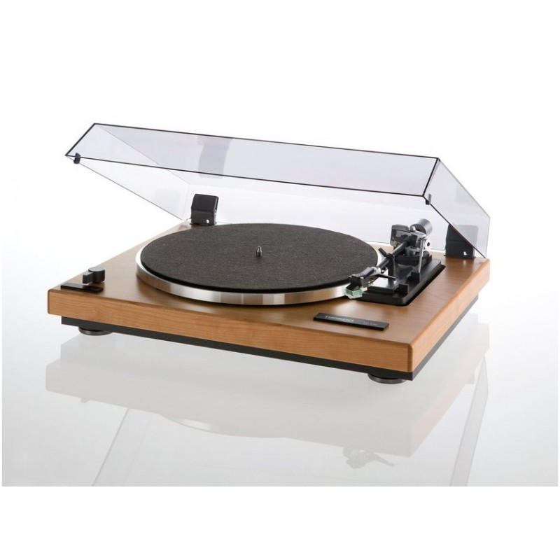 platine vinyle automatique thorens td 240 2. Black Bedroom Furniture Sets. Home Design Ideas
