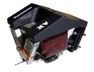 Cellule MC Dynavector DV DRT XV-1T