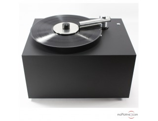 Machine à laver les disques PRO-JECT Vinyl Cleaner S