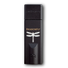 DAC USB Audioquest Dragonfly - Black