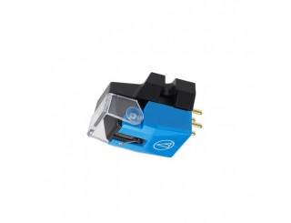 Cellule MM Audio Technica VM 610 mono