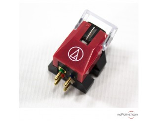 Cellule MM Audio Technica VM 540 ML