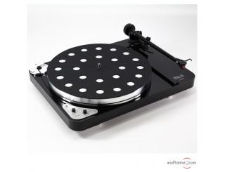 Platine vinyle Acoustic Signature PRIMUS avec bras RL 202