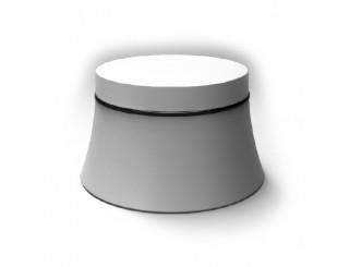Palet presseur Acoustic Signature Clamp Load