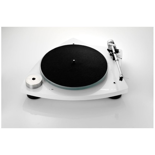 Platine vinyle manuelle Thorens TD 309