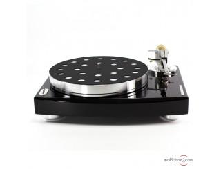 Platine vinyle Acoustic Signature BARZETTI