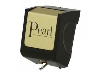 Stylus Sumiko Pearl