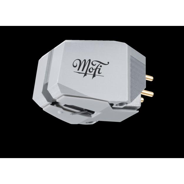 Cellule MM MoFi UltraTracker