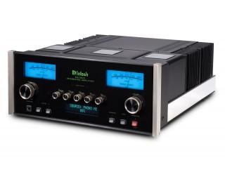 Amplificateur intégré Mc Intosh MA 7900