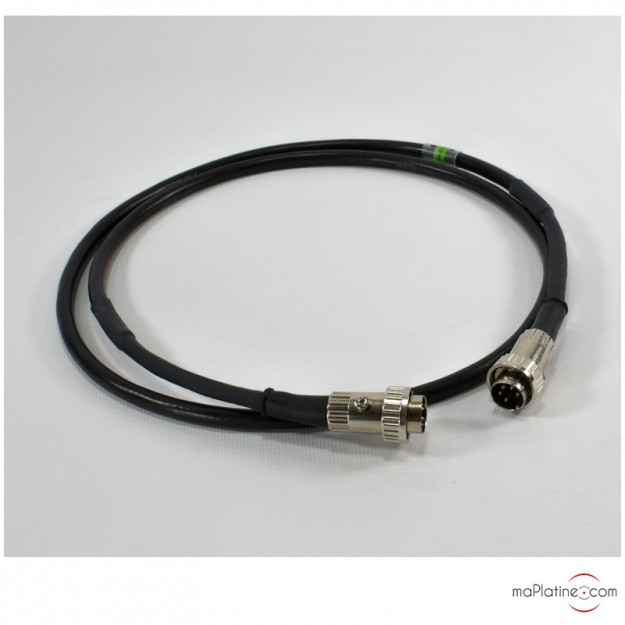 CABLE NAIM AUDIO SNAIC 5/240°