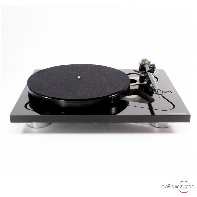 platine vinyle d 39 occasion rega rp8. Black Bedroom Furniture Sets. Home Design Ideas