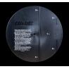 Disque de réglage MoFi Geo Disc