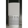 Enceinte portable Bluetooth Scansonic Lighthouse