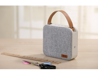 Enceinte portable Bluetooth Scansonic BT 150