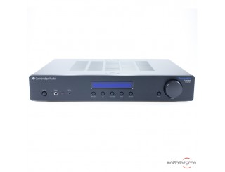 Amplificateur intégré Cambridge Audio Topaz AM10