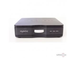 DAC Micromega MyDAC