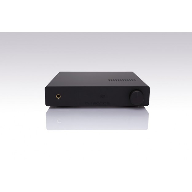 DAC USB Nuforce UDH-100