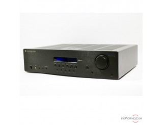 Amplificateur intégré Cambridge Audio Topaz SR10 V2