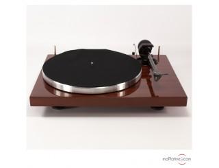 Platine vinyle Pro-Ject 1-Xpression Carbon Classic