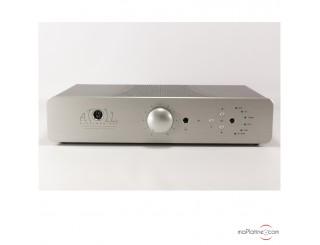 Amplificateur intégré Atoll IN80 SE