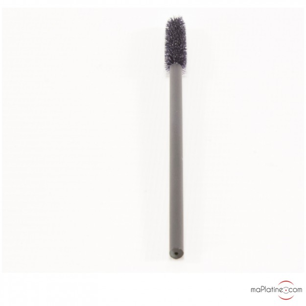 Brosse MoFi Connector Cleaning Brush