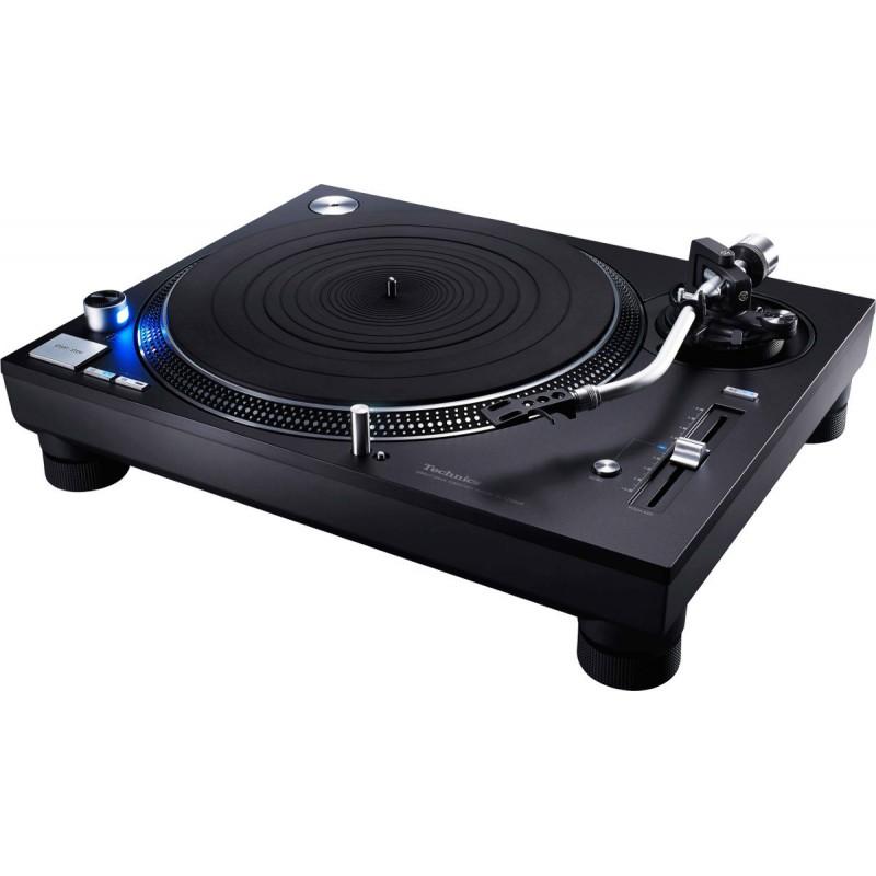 platine vinyle technics sl 1200 1210 gr. Black Bedroom Furniture Sets. Home Design Ideas