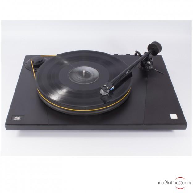 Platine vinyle MoFi UltraDeck+
