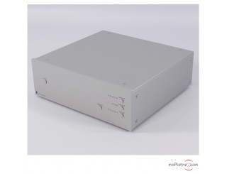 Préamplificateur phono Pro-Ject Phono Box DS2