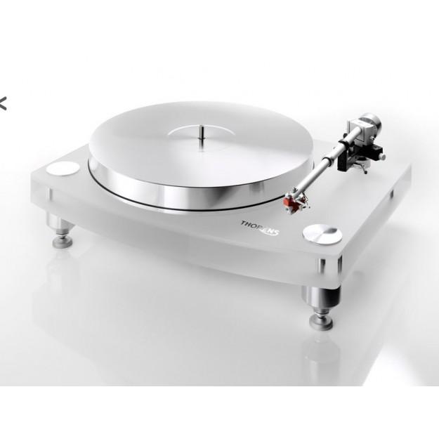 Platine vinyle manuelle Thorens TD 2035