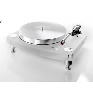 platine vinyle manuelle thorens td 2035. Black Bedroom Furniture Sets. Home Design Ideas