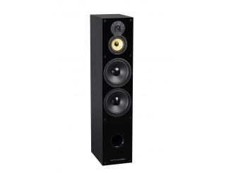 Enceintes colonne Davis Acoustics Balthus 90