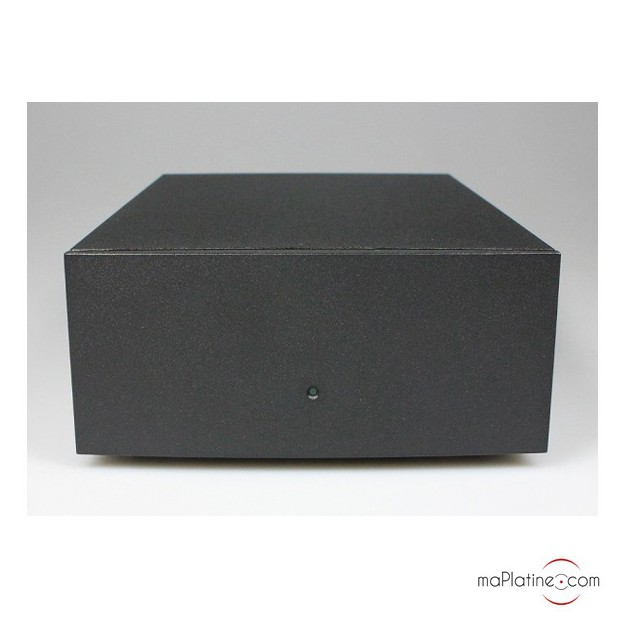 Préamplificateur phono Naim Audio Stageline MM