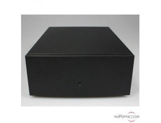 Préamplificateur phono Naim Audio Stageline MC