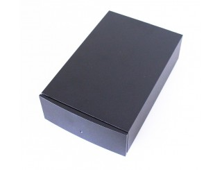 Préamplificateur phono Naim Audio Stageline MC